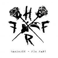 Logotyp shop